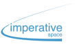 Imperative Space
